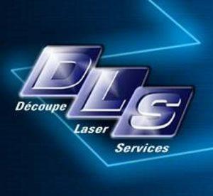 Société trentenaire, spécialisée dans la découpe laser