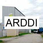 Reprise de la Société ARDDI à ARDOIX