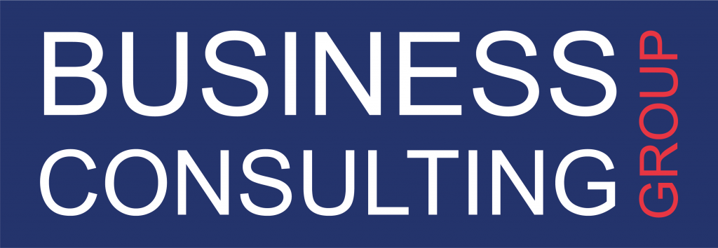 Business Consulting group