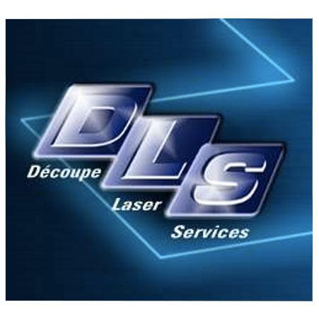 Découpe Laser Services