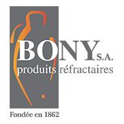 bony-sa