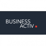 business-activ