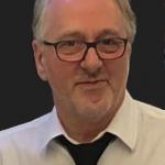 Yves LECUYER